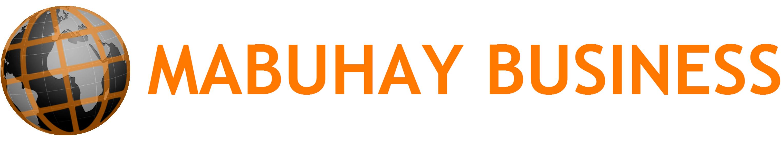Mabuhay Business